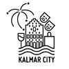 Kalmar City