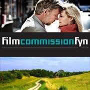 Film Commission Fyn