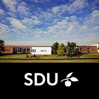 SDU Esbjerg