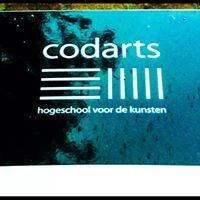 Hogeschool Rotterdam, Pieter de Hoochweg 129