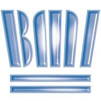 BMI Beder-Malling Idrætsforening