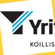 Koillis-Helsingin Yrittäjät