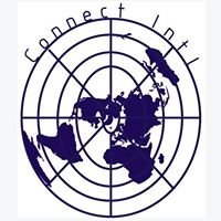 Connect Intl.
