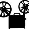 Studentersamfundet Filmklubb