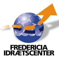 Fredericia Idrætscenter