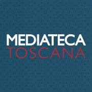 Mediateca Toscana