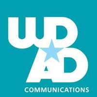 WDAD Communications
