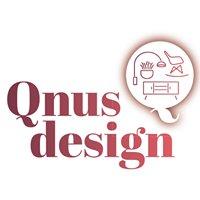 Qnus Design