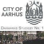 Aarhus - Danmarks bedste studieby