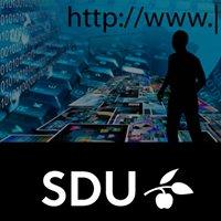 IT- og kommunikationsuddannelser SDU Kolding