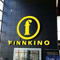 Finnkino Sello