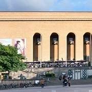 Göteborgs konstmuseums butik