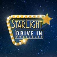 Starlight Drive In - Theater