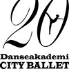 Danseakademi City Ballet
