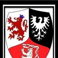 Odense Middelalderdage