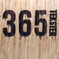 365tekster