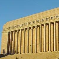 Eduskuntatutkimuksen keskus - Centre for Parliamentary Studies