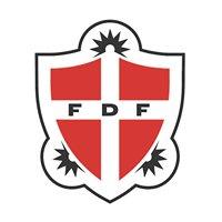 FDF Odense 10 Dalum-Hjallese