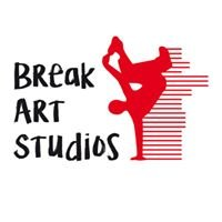 Break Art Studios - ein Angebot der Rahn Education