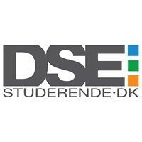 DSE Lyngby