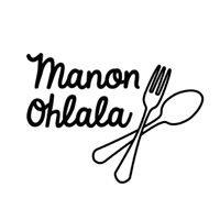 Manon Ohlala