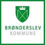 Brønderslev Kommune