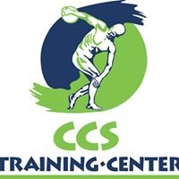CCS - Training Center - Fitnesscenter i Odense