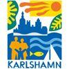 Kultur Karlshamn