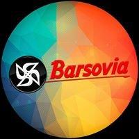 Barsovia
