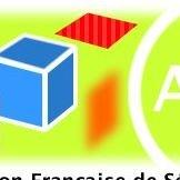 Association Française de Sémiotique (AFS)
