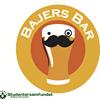 Bajers Bar
