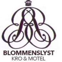 Blommenslyst Kro & Motel