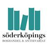 Söderköpings Bokhandel & Antikvariat