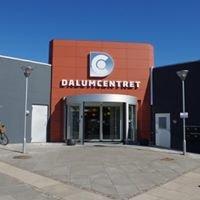 Dalumcentret