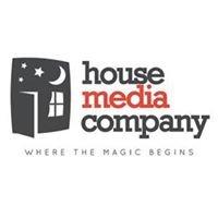 House Media Company