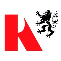 Rahn Education - Fachoberschule Leipzig