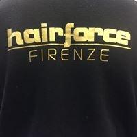 Hairforce Firenze