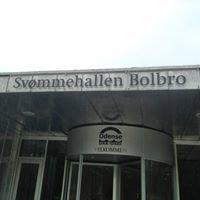 Svømmehallen Bolbro