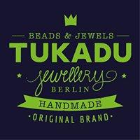 TUKADU Perlenladen & Schmuckdesign