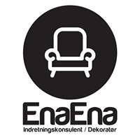 EnaEna