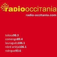 Radio Occitania (98.30 FM)