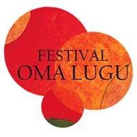 Festival Oma Lugu