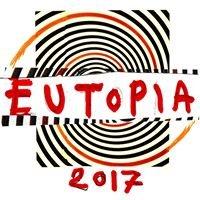 Eutopia 2017