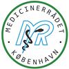 MedicinerRådet ved Københavns Universitet