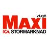 ICA Maxi Växjö