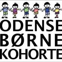 OUH - Odense Børnekohorte