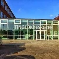 Tingløkkeskolen