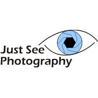 Just See Photography