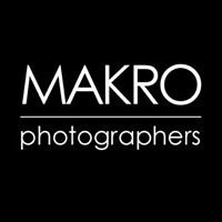 Makro photographers