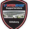 Intersport Supporterstore